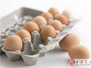 【美食】洋芋常识|误区这么多!鸡蛋买回家,你居然放错了