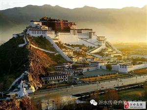 传奇户外――2017最美在路上西藏之旅G318线19天深度自助游活动!
