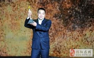 刘国梁曾被点名表扬!却突然不再担任总教练,难道因为鲁豫有约?