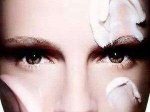 你的脸洗对了么?正确洗脸做个素颜美女