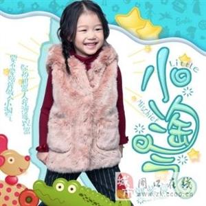 《小淘气》郭紫宸首单发行 童年趣事欢乐来袭