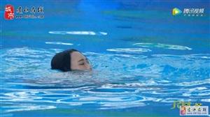 【尼基点】建水搞笑方言视频第25集  我的傲娇女友
