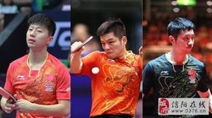 国乒退赛后成都缘何成德国主场?他们说:中国的三名球员是英雄