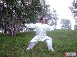 燕青拳培训基地     招     生