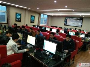 神乐游科技股份有限公司诚聘手游在线客服