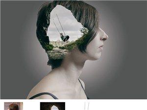 创意合成   脑洞大开