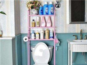 卫生间不用时要不要关门?我家做错了,怪不得家里越来越脏!