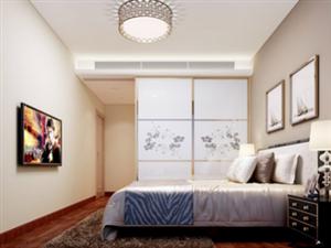 乌鲁木齐家装不同空间灯光装修布局指南,新疆美艺雅只给你需要的最好装修