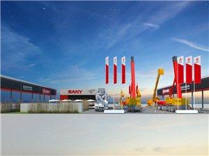 新疆最大的设计搭建公司
