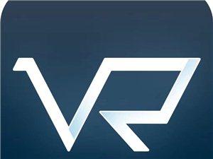Viking纳景VR 2017年全球第二届培训会马上打响