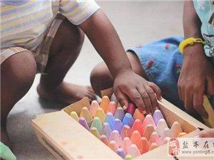 99%的人不知道,儿童房装修要分阶段!【阶段2】