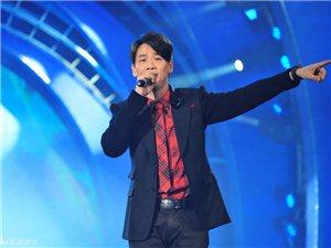 2017年仙女山国际音乐季强势来袭!一场不可错过的音乐旅行