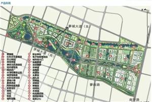 霍邱城区中央景观带片区棚户区改造范围内国有土地上房屋征收补偿方案(征求
