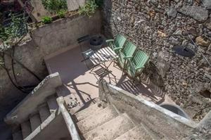 意大利设上演梦想改造家,70平米小公寓大变身