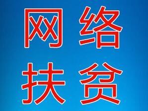 志丹网信惠民活动