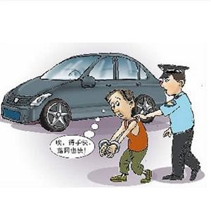 """违法88次,被扣408分!白城牌照的这辆""""奥迪""""荣登吉林省的""""超速王""""!"""