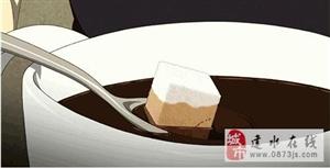 白糖、红糖、冰糖区别这么大,千万别再吃错了!