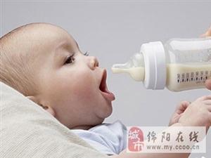 小儿手足口病能喝牛奶吗?