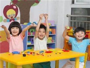2017新濠天地官网网站县最满意的幼儿园,等你来评选!