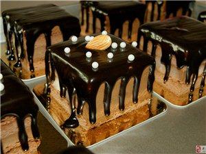 他他私房烘焙无添加安全美味的蛋糕西点