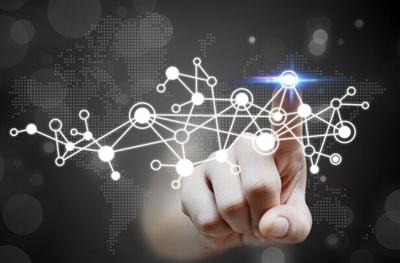 三大运营商投入重兵布局物联网将是新风口
