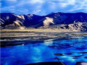 追梦之旅——7月底西藏自驾游邀请伙伴