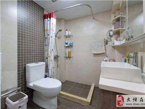 浴�隔�嘈l浴�g�O�,��用又美�^