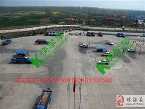 珠海增驾大车9米货车泥头车增驾大客车,增驾15米挂车拖头