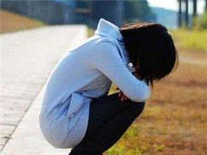 即墨15�q女孩�x家出走��煺���墨城人的心;幸�\的是女孩已平安回家!