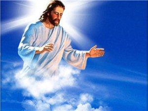 牧师亲述:被砍十三刀,灵魂出窍后,信上帝终成牧师