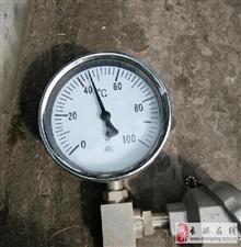 长兴地表温度高达46度!