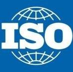 宜昌枝江本土ISO9001、14001、18001、TS认证咨询