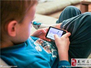 孩子注意力不集中都是家长惹的祸!10种方法,让孩子受益一生!
