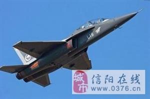 歼20才不是中国空军最当务之急!这次中国空军一口气又买超百架