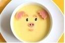 如何蒸出平滑如镜的鸡蛋羹?