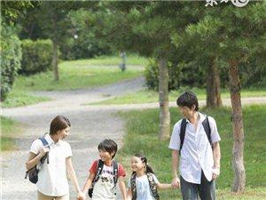 从乘坐高铁百态看家庭教育:暑假带娃出行,同样是乘坐交通工具,不同家庭的