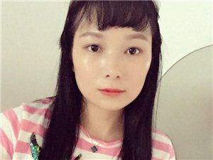 【微封面】第24期:李桂云