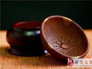 固安民�g工�����桂聚:金�,�|瓷