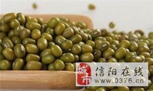 夏天绿豆汤喝多了有什么危害吗?