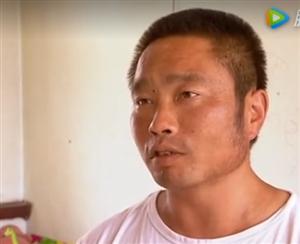 【视频】宾县农民干完活,没人给钱!