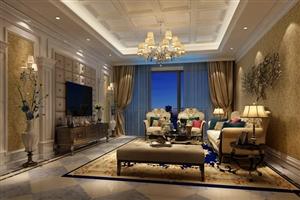宜居装饰公司搞活动,80平米仅需53800元全屋装修,包括水电和防水