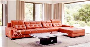 来告诉你功能沙发的选购