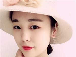 【美女秀场】刘盛良19岁巨蟹座学生
