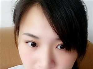 【美女秀场】聂欢欢28岁双鱼座幼师