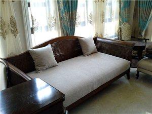 精品沙发套