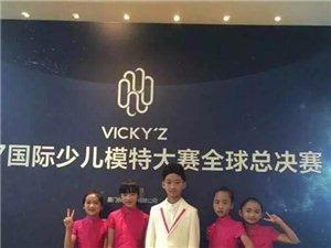 ��害了!四位石林小姑娘代表云南�⒓���H少�耗L卮筚�,�s�@最具���|��