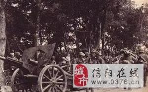 比日本狠十倍的人口小国:把日军战俘折磨得闹越狱 战后还要处决天皇