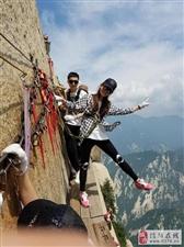 中国最惊险的五大景点:第一名门票3500元,车速比步行还慢,迷路风险极