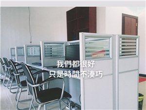 河南车e方品牌新车折扣店,霸气上线