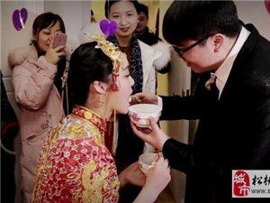 宣传片,微电影,婚礼跟拍等服务。